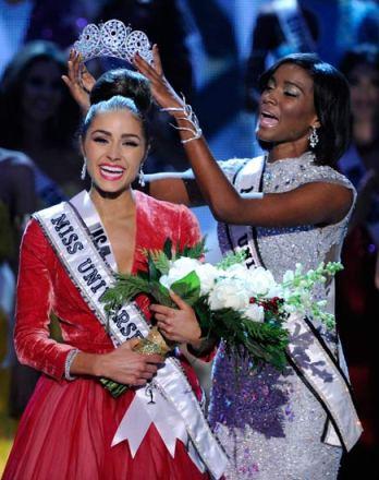 Miss Universe 2012-olivia culpo