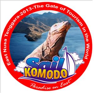 sail_komodo logo