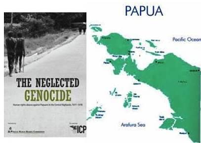 peta-genosida