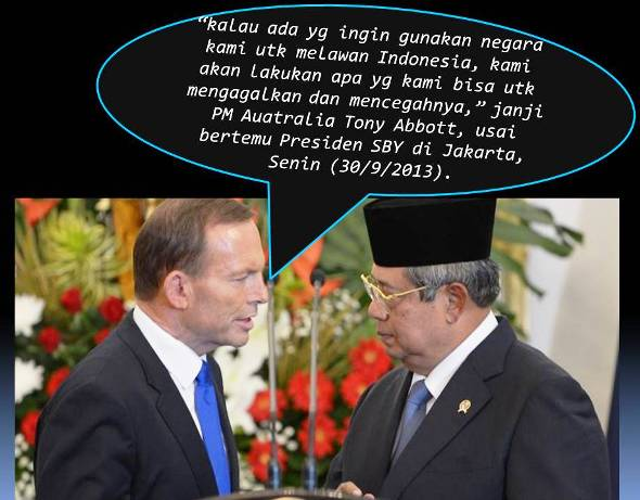 SBY-Abot