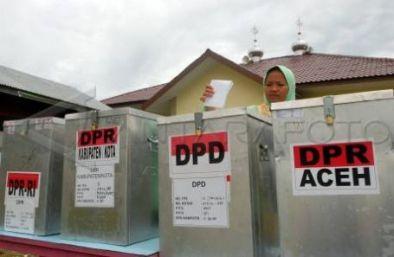 Pemilu-Kada-Aceh