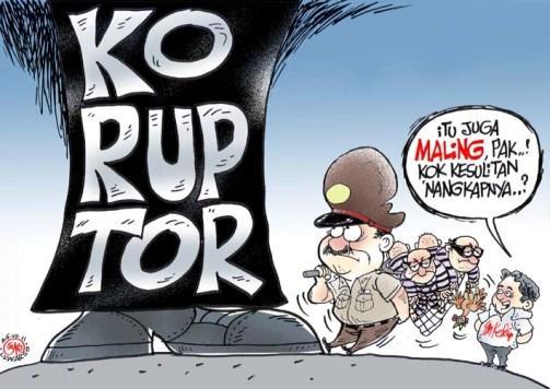 karikatur : accounting-08.blogspot.com