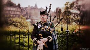 skotlandia-referendum-2