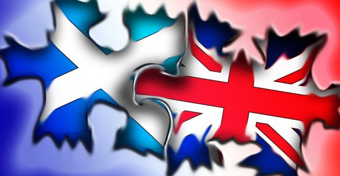 skotlandia-referendum-3