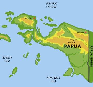 map-papua-2