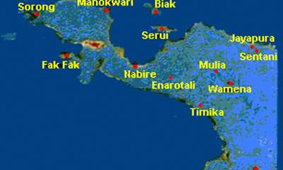 Ilustrasi-Peta-Papua