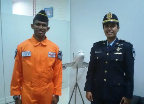 Pilot-papua-553x400
