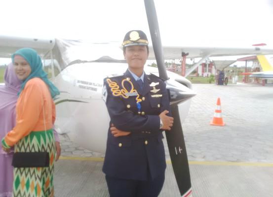 Pilot-papua-RESTI