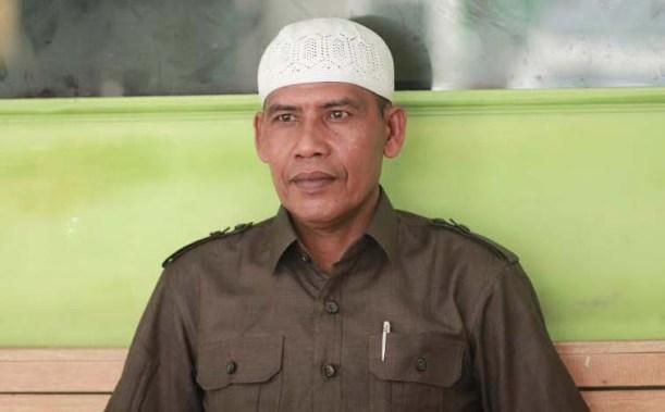 forkab-aceh - Polem Muda Ahmad Yani