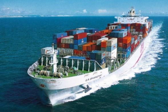 kapal-kargo-ILUSTRASI
