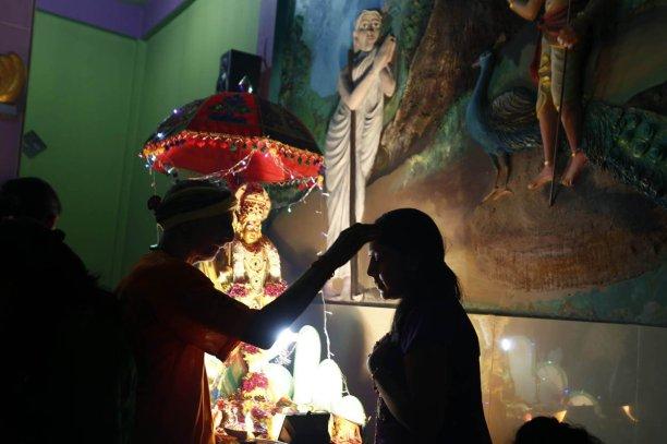 Budaya Hindu di Aceh-5