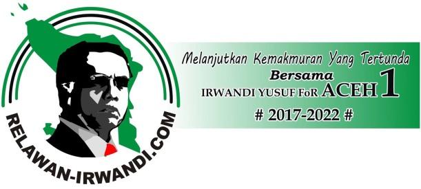 IRWANDI-logo3