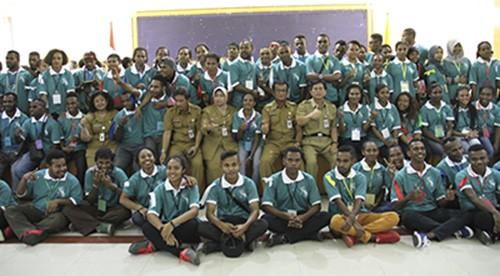 adem-mahasiswa-papua
