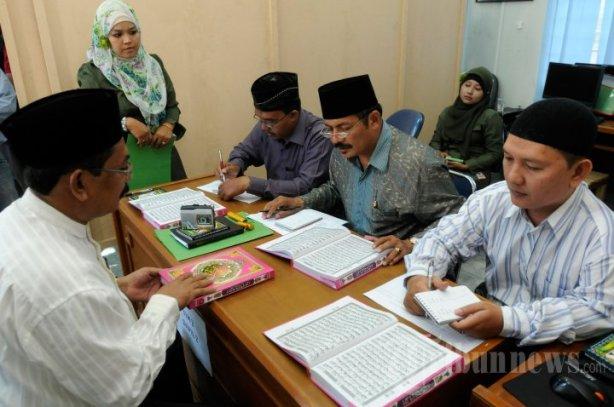 Uji_Baca_Alquran_Bacaleg_di_Aceh_8477