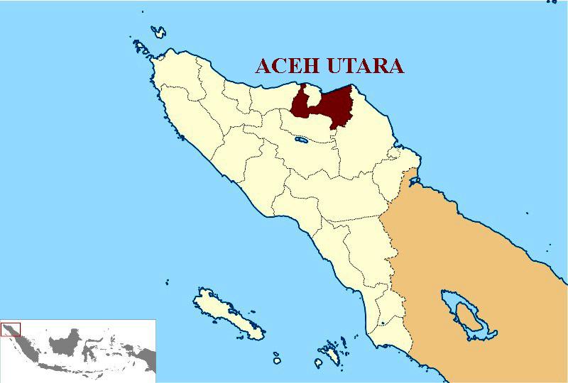 Aceh Utara