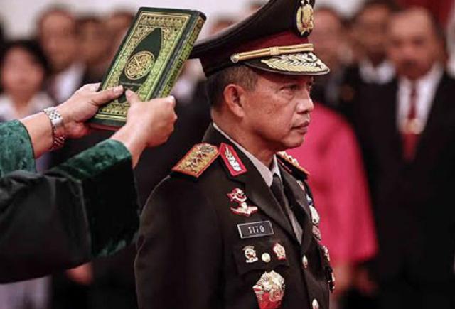 Kapolri-Jenderal-Polisi-Tito-Karnavian