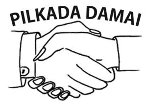 Pilkada-Damai
