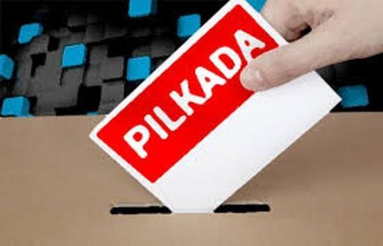 PILKADA-ilustrasi