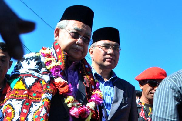 abu-doto-nazaruddin