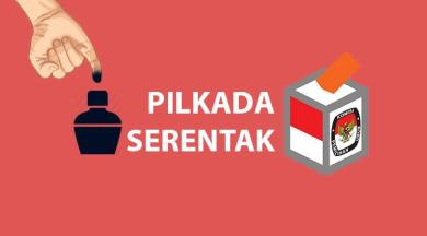 pilkada-serentak-5