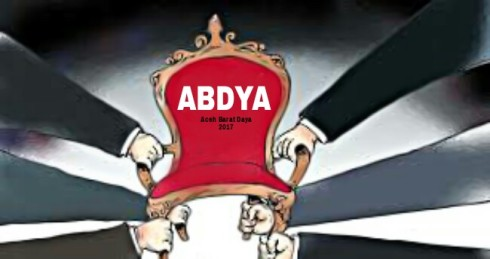 abdya