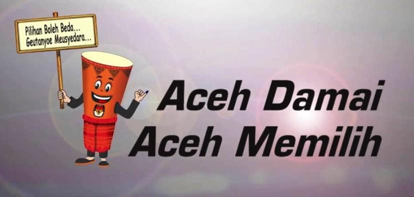 aceh-damai