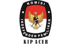 logo-kip-aceh