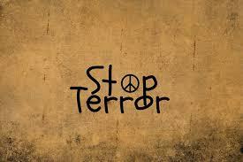 stop-teror