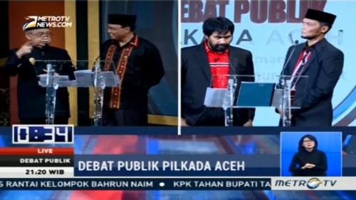 debat-publik-pilkada-aceh