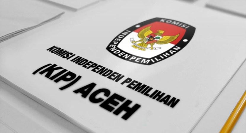 Komisi Independen Pemilihan (KIP) Aceh