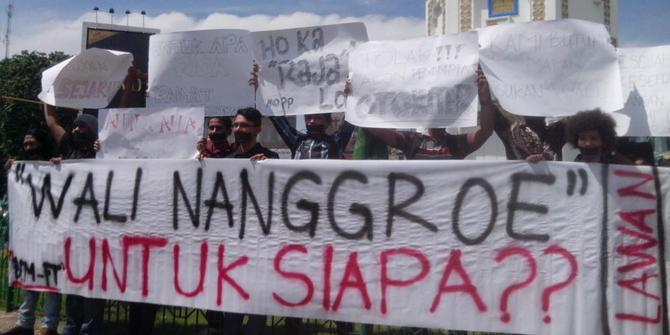 mahasiswa-aceh-rakyat-butuh-kesejahteraan-bukan-wali-nanggroe