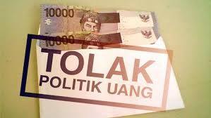 politik-uang-aceh