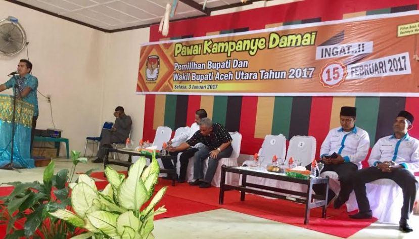 20170103-pawai-daman