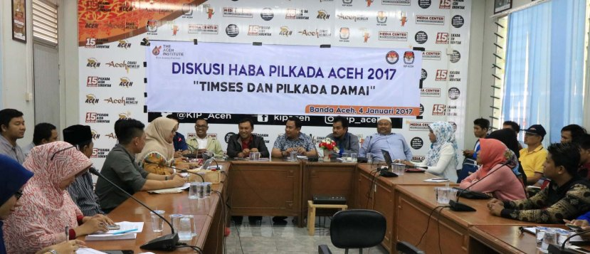 diskusi-haba-pilkada_ak