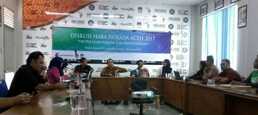 haba-aceh-2017