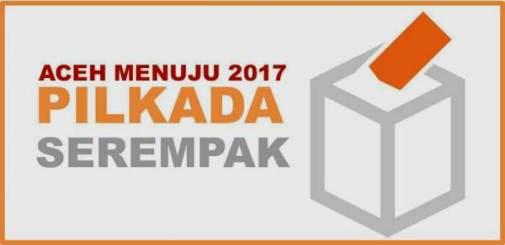 habadaily_besok-kip-launching-pilkada-aceh-2017-01-08-2016-l18w7qiq47