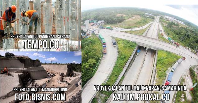 infrastruktur 4.png
