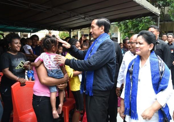 Jokowi-Papua01
