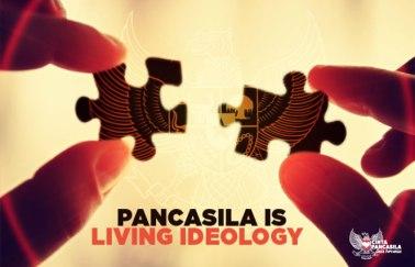 Pancasila-1