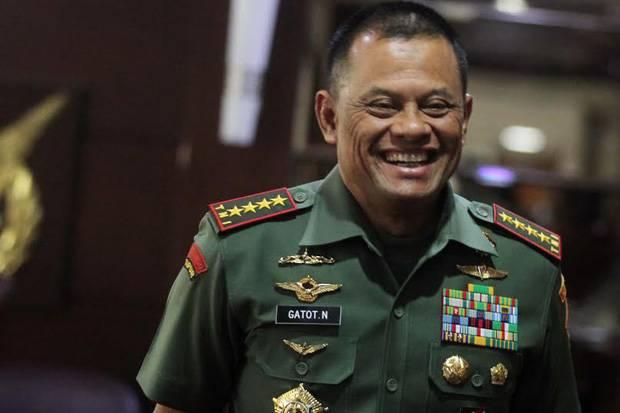 Panglima TNI-2