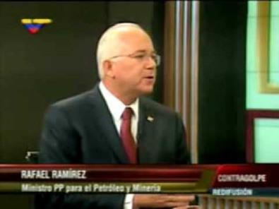 Rafael Ramirez-PBB