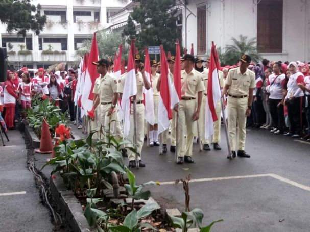 Kirab Kebangsaan Bogor-4