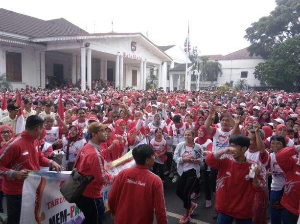 Kirab Kebangsaan Bogor-7