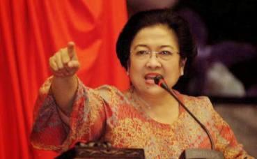 Megawati1