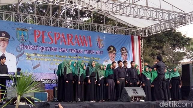 Pesparawi-HMI