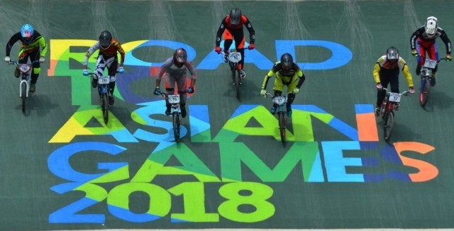 asian-games-2018-dan-prestasi-bangsa-indonesia_m_82176