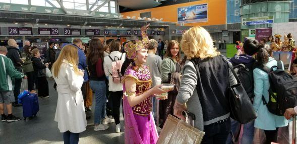 asian games-bandara kiev-1