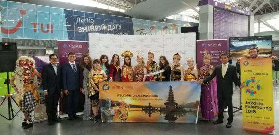asian games-bandara kiev-2