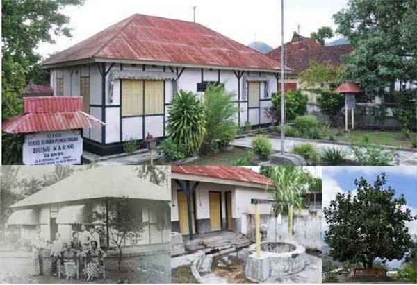 rumah-bung-karno-ende-600x411
