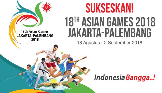 whatsapp image 2018 06 26 at 06 20 25 - Asian Games Tanggal